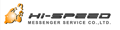 Hi-Speed Messenger Service